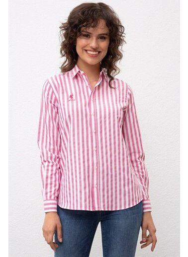 Kadın Gömlek Modelleri Online Satış