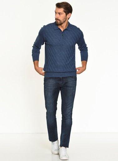 Erkek Pantolon Modelleri Online Satış
