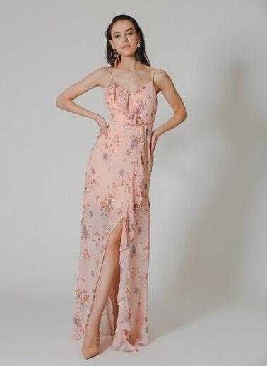 Abiye Modelleri, Abiye Giyim, Abiye Online Satış