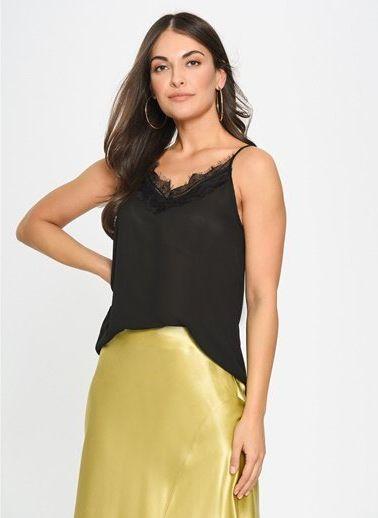Kadın Dantel Bluz Modelleri Online Satış