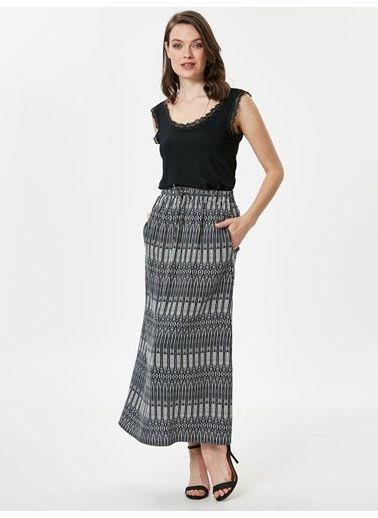 LC Waikiki Kadın Ürünleri Online Satış