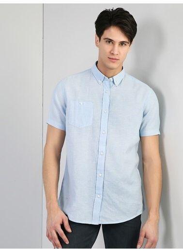 Colin's Spor Giyim \u0026 Aksesuar Ürünleri Online Satış