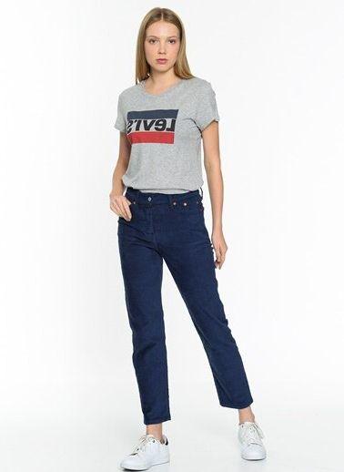 Levi's® Kadın Ürünleri Online Satış