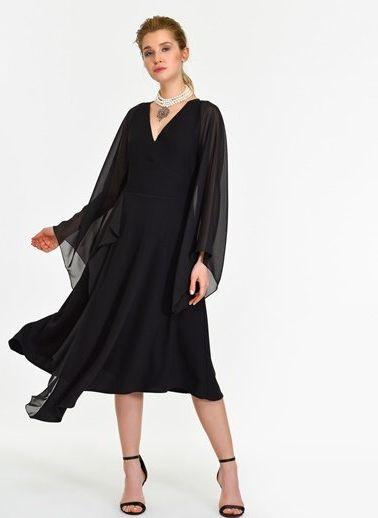 Elbise Modelleri, Abiye ve Günlük Elbiseler Online Satış