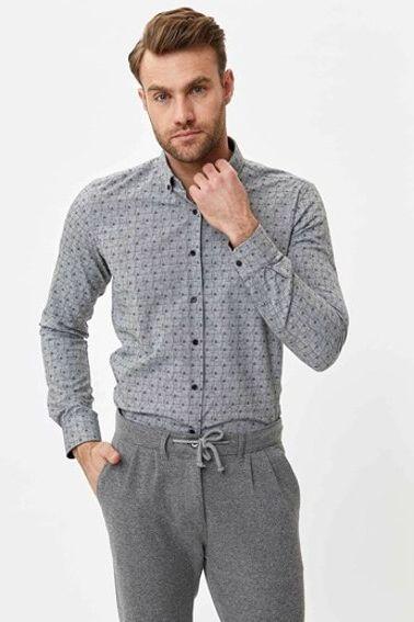 Oduncu Gömleği Modelleri, Oduncu Gömleği Online Satış