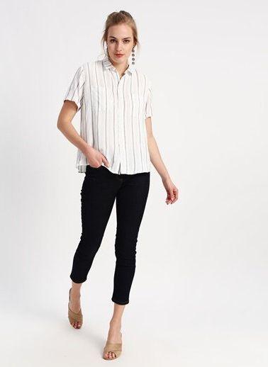 Kadın Giyim Modelleri Online Satış