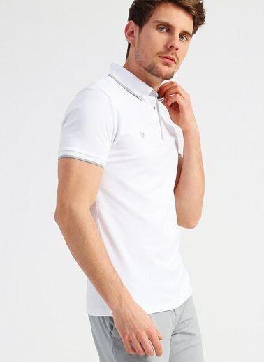 Mavi Online Satış - Mavi Jeans Ürünleri