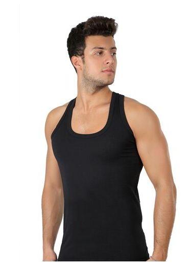 Erkek Fanila \u0026 Atlet İç Giyim Online Satış
