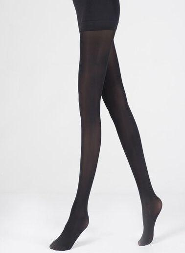 Kadın İç Giyim \u0026 Ev Giyim Online Satış