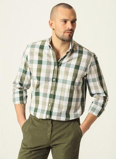 Erkek Gömlek Online Satış, Erkek Gömlek Modelleri