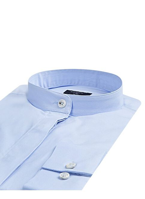 TWN Erkek Gömlek Mavi